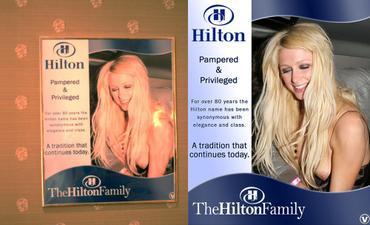 Hilton_class