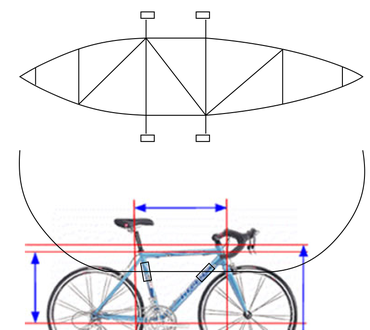 Bike_hammock_sketch