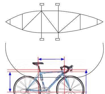 Bike_hammock_sketch