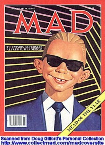 Mad269id